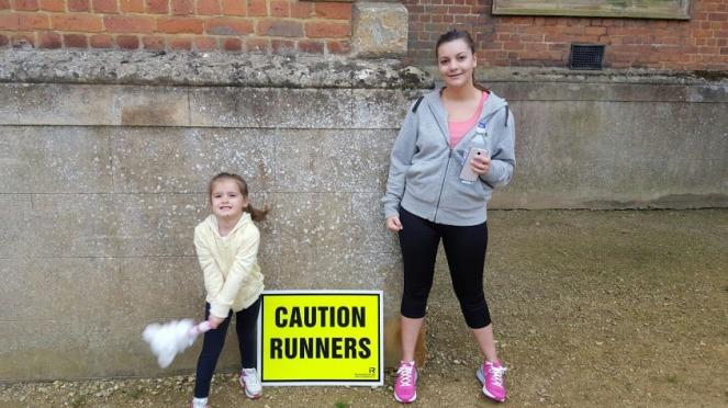 caution runners.jpg